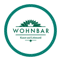 wohnbar